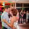 Hochzeitsfotograf_Hamburg_Sebastian_Muehlig_www.sebastianmuehlig.com_486