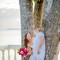 Hochzeitsfotograf_Sansibar_263