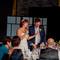Hochzeitsfotograf_Hamburg_Sebastian_Muehlig_www.sebastianmuehlig.com_396