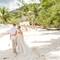 Hochzeitsfotograf_Seychellen_Sebastian_Muehlig_www.sebastianmuehlig.com_203