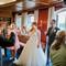 Hochzeitsfotograf_Hamburg_054