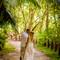Hochzeitsfotograf_Seychellen_Sebastian_Muehlig_www.sebastianmuehlig.com_267