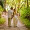 Hochzeitsfotograf_Seychellen_Sebastian_Muehlig_www.sebastianmuehlig.com_268