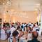 Hochzeitsfotograf_Hamburg_Sebastian_Muehlig_www.sebastianmuehlig.com_215