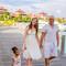 Hochzeitsfotograf_Seychellen_556