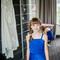 Hochzeitsfotograf_Hamburg_Sebastian_Muehlig_www.sebastianmuehlig.com_046