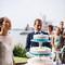 Hochzeitsfotograf_Hamburg_Sebastian_Muehlig_www.sebastianmuehlig.com_178