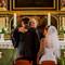 Hochzeitsfotograf_Hamburg_160