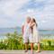 Hochzeitsfotograf_Seychellen_538