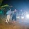 Hochzeitsfotograf_Sansibar_443