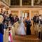 Hochzeitsfotograf_Hamburg_081