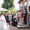 Hochzeitsfotograf_Hamburg_271