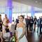 Hochzeitsfotograf_Hamburg_282