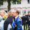 Hochzeitsfotograf_Hamburg_249