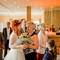 Hochzeitsfotograf_Hamburg_150