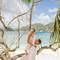 Hochzeitsfotograf_Seychellen_Sebastian_Muehlig_www.sebastianmuehlig.com_213