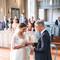 Hochzeitsfotograf_Hamburg_093