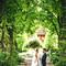 Hochzeitsfotograf_Hamburg_374