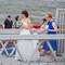 Hochzeitsfotograf_Hamburg_Sebastian_Muehlig_www.sebastianmuehlig.com_072