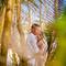 Hochzeitsfotograf_Seychellen_Sebastian_Muehlig_www.sebastianmuehlig.com_264