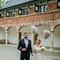 Hochzeitsfotograf_Hamburg_107