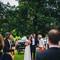 Hochzeitsfotograf_Hamburg_173