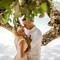 Hochzeitsfotograf_Seychellen_Sebastian_Muehlig_www.sebastianmuehlig.com_195