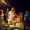 Hochzeitsfotograf_Sansibar_393