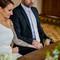 Hochzeitsfotograf_Hamburg_012