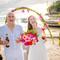 Hochzeitsfotograf_Sansibar_201