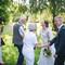 Hochzeitsfotograf_Hamburg_144