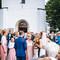 Hochzeitsfotograf_Hamburg_229