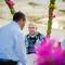 Hochzeitsfotograf_Sansibar_126