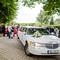 Hochzeitsfotograf_Hamburg_200