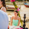 Hochzeitsfotograf_Sansibar_150