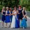 Hochzeitsfotograf_Hamburg_Sebastian_Muehlig_www.sebastianmuehlig.com_436