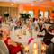 Hochzeitsfotograf_Hamburg_330
