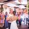 Hochzeitsfotograf_Hamburg_351