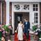 Hochzeitsfotograf_Hamburg_Sebastian_Muehlig_www.sebastianmuehlig.com_071