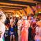 Hochzeitsfotograf_Hamburg_497