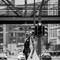 Hochzeitsfotograf_Hamburg_272