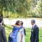 Hochzeitsfotograf_Hamburg_134