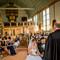 Hochzeitsfotograf_Hamburg_155