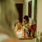 Hochzeitsfotograf_Seychellen_Sebastian_Muehlig_www.sebastianmuehlig.com_046