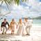Hochzeitsfotograf_Seychellen_Sebastian_Muehlig_www.sebastianmuehlig.com_217