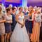 Hochzeitsfotograf_Hamburg_404