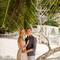 Hochzeitsfotograf_Seychellen_Sebastian_Muehlig_www.sebastianmuehlig.com_223