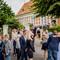 Hochzeitsfotograf_Hamburg_198
