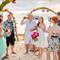Hochzeitsfotograf_Sansibar_208