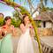 Hochzeitsfotograf_Sansibar_210